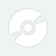 王斐_Mc的个人专辑-喜马拉雅fm