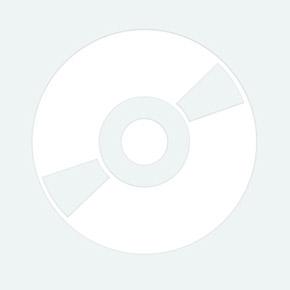 辉太兰的默认专辑
