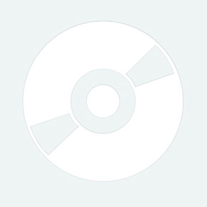 兔子_yt的个人专辑-喜马拉雅fm