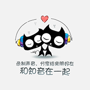 topic of family-喜马拉雅fm
