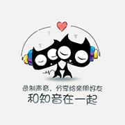 混音-随想曲(DJ伟伟Mix)-喜马拉雅fm