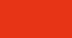 Inside-logo-bg